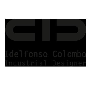 Idelfonso Colombo